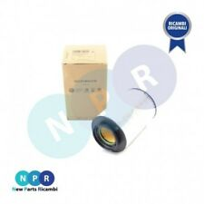 FILTRO GASOLIO A IMMERSIONE ORIGINALE AUDI A3 SEAT ALTEA VW GOLF 1K0127434A