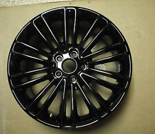 """Ford Fusion 2013-16 USED OEM 18"""" Alloy Wheel #GS7Z-1007-A"""