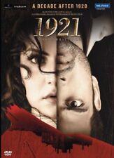 1921 (2018) ZAREEN KHAN - BOLLYWOOD HINDI DVD
