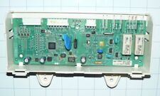 GENUINE OEM MAYTAG DISHWASHER JENN AIR CONTROL BOARD #99002976 #6-918611