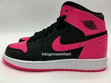 Jordan Retro 1 High EP GG Serena Williams SZ 6.5Y 873863-609