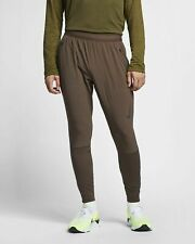 Men's Nike Swift Running Trousers - Size Large 928583-237