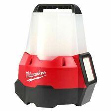 Milwaukee 18v Compact Light W. Flood Mode M18TAL0