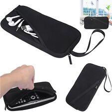 Neu Schutz Hülle Case Tasche Für Texas Instruments TI-84 89 Plus Grafikrechner