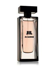 JIL de JIL SANDER  Eau de parfum 75 ml