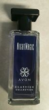 Night Magic Cologne Spray Spray from Avon Womens Fragrance 128-611