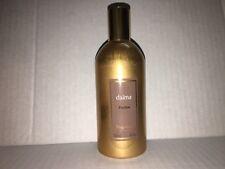 FRAGONARD Perfume DAIMA 120ml / 4oz Brand New Bottle Pure Parfum PARIS