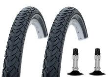 2x Neumático de la bicicleta MITAS 16 pulgadas goma (16 X 1.75) 47-305 incl. 2 X