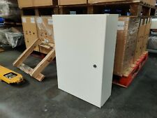 Electric Control Gear Circuit Board Cabinet Protection Enclosure 720mm x 570mm