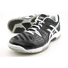 ASICS Synthetic Men's Sneakers