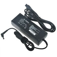 120W AC Adapter Charger For Sony Vaio VGN-A130 VGN-A140 VGN-A150 PCGA-AC19V7 PSU