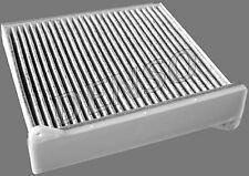 BORG /& BECK CABIN POLLEN FILTER FOR MITSUBISHI MPV GRANDIS 2.0 100KW