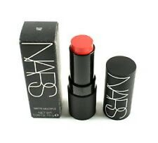 NEW Nars The Multiple for Cheeks, Eyes, Lips ~SIAM 1582~ BOX