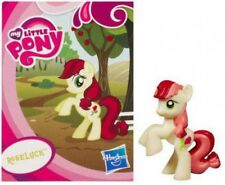 My Little Pony Roseluck 2-Inch Pvc Figure