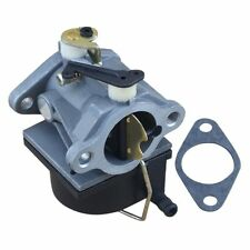 Vergaser für Tecumseh 640065A 640065 passend für OHV110 OHV115 OHV120 Motor Carb