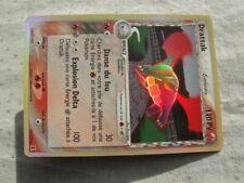 ex ESPECES DELTA cartes Pokemon à l'unité FR
