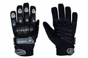 Kids motorbike motorcycle motocross childrens gloves clothing