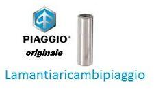 1363034 SPINOTTO PISTONE ORIGINALE PIAGGIO APE TM 703 - 601 - CAR P2 P3