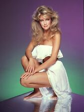 HEATHER LOCKLEAR 8X10 GLOSSY PHOTO PICTURE IMAGE #5