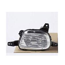Genuine OEM Front Fog Lights Lamp Right For Hyundai Sedona 2015-2018
