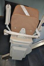 Stannah Chair Stair Lift Elevator Series 400