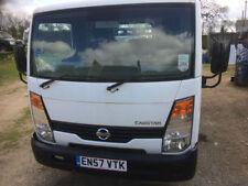 Nissan Regular Cab Commercial Vans & Pickups
