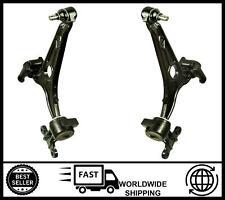 PAIR Wishbone Control Arms FOR Peugeot Expert, Citroen Dispatch & Fiat Scudo