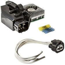 A/C Resistor SANTECH STE MT1888
