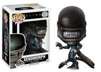 Funko pop alien Xenomorph alien covenant Pop vinyl figure  #430