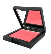 Smashbox Blush ~ Pop Of Pink ~ .29 oz
