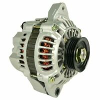 NEW ALTERNATOR 2.5L CHEVROLET TRACKER 2001-04 & SUZUKI VITARA 2004 30027273