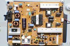 LG 55LB6000-UH Power supply #EAX6542380(2.2)