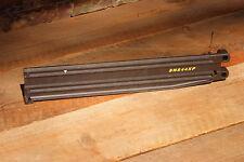 OEM Senco Rail Assembly # GC0982  For SNS44XP