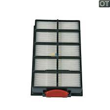 FILTRE D'évacuation d'air CASSETTE aspirateur Original BOSCH 00570324 BBZ BGS
