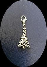 Charm Weihnachten, Weihnachtsbaum, Christbaum, Baum, Christmastree 1