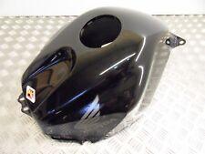 Honda CBR600RR Petrol fuel tank cover fairing panel 2003 to 2004