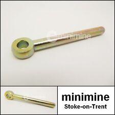 Classic mini clutch slave cylinder push rod 13H396 pré verto inc. envoi gratuit!