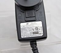 ENG Switch-Mode Power Supply Adapter Charger 3A-163WP12 12V 1.25A