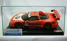 kyosho Mini-Z ASC (Body Set) MZP324AR ARTA NSX 2007 Honda Very Rare!!!
