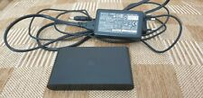 Sony PlayStation TV 1016 - Noir