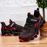 TD Toddler White//Black-Canyon Gold 323420-100 Shoes Jordan 6 RINGS