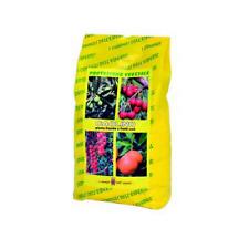 Trattamento naturale per Olivo, Alberi da frutto, pomodoro. Caolino 1,2kg
