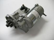Genuine Lister Petter 12v Starter Motor LPA2 LPW2 LPWS2 LPWS3 - £316.91 + VAT