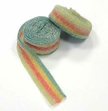 CandyKing Fizzy Rainbow Metre Pick & Mix Sweet - Scandinavian Candy & Sweets