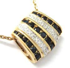 Markenlose Echtschmuck-Broschen & -Anstecknadeln für Damen mit Diamant