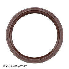 Engine Crankshaft Seal Rear Beck/Arnley 052-3992