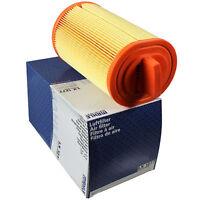 Original MAHLE / KNECHT Luftfilter Filter LX 1277 Air