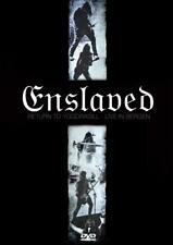New: ENSLAVED - Return to Yggdrasill - Live in Bergen DVD