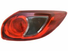 For 2013-2016 Mazda CX5 Tail Light Assembly Right Outer TYC 89882CX 2014 2015