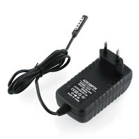 24W 12V/2A Power Adapter Charger for Microsoft Surface RT Windows8 EU Plug